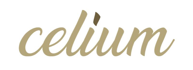 Celium